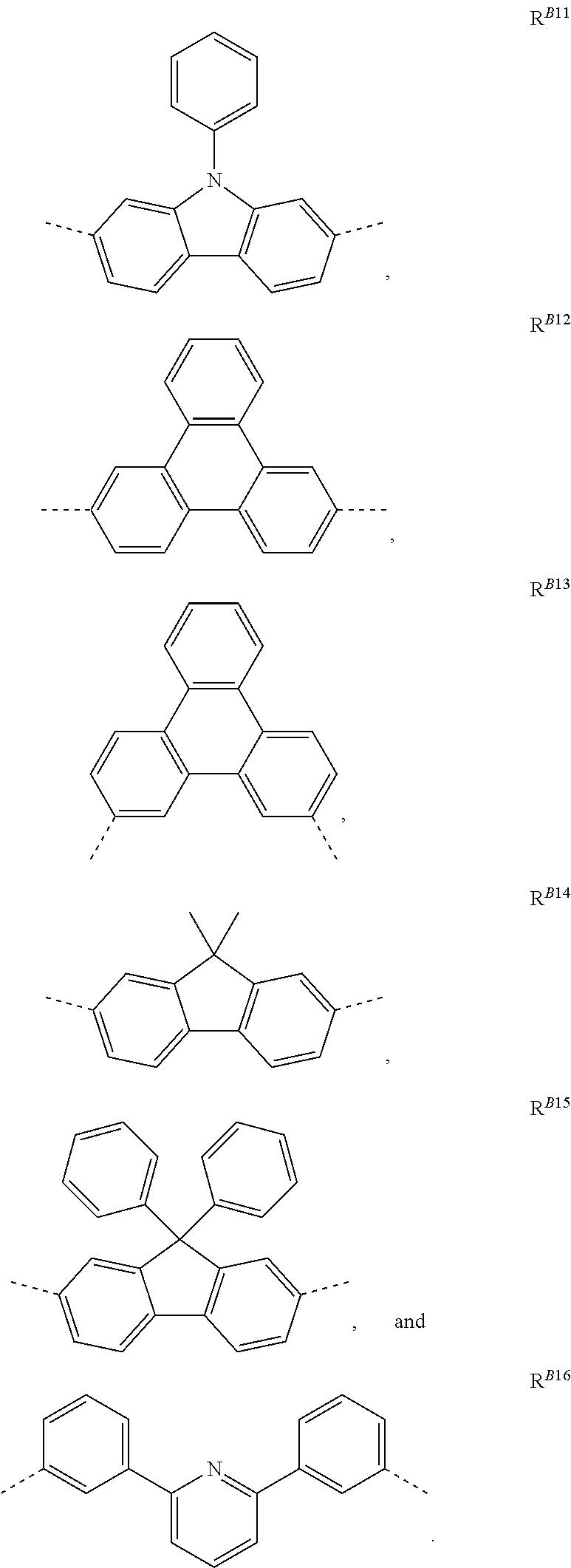 Figure US09761814-20170912-C00017