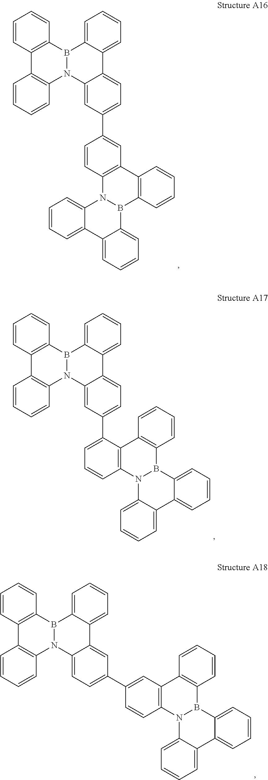 Figure US09871212-20180116-C00018