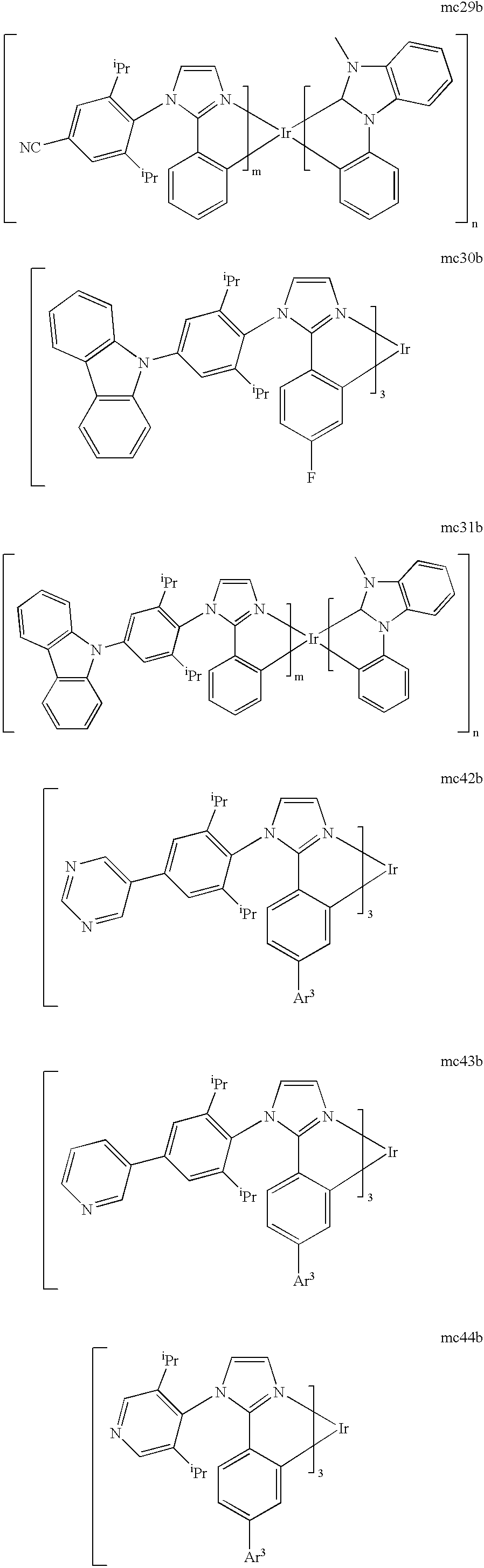 Figure US20060251923A1-20061109-C00017