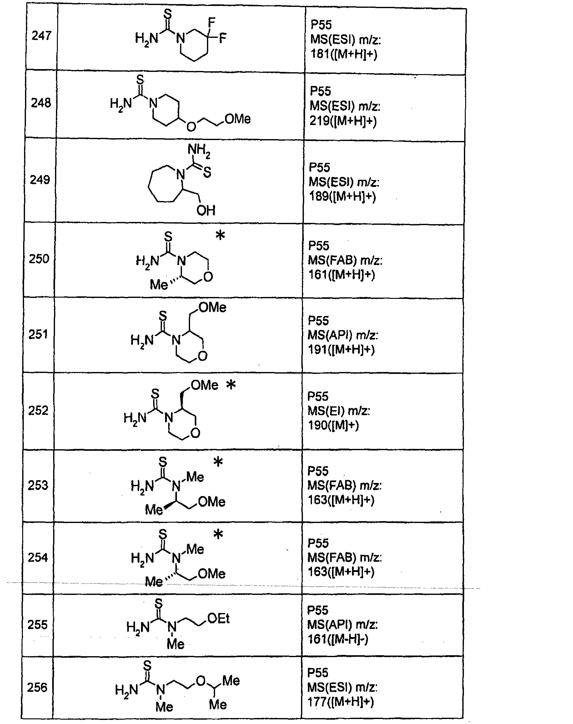 Figure CN101835764BD00751