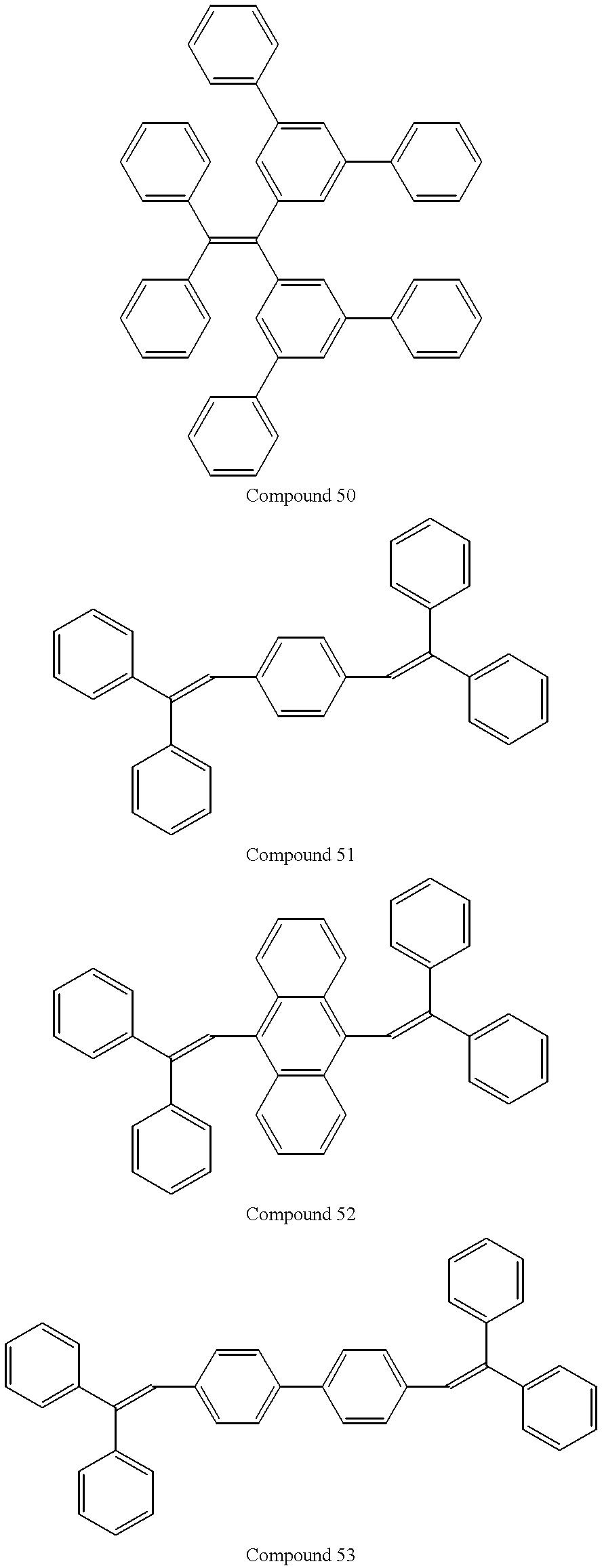 Figure US06361886-20020326-C00015