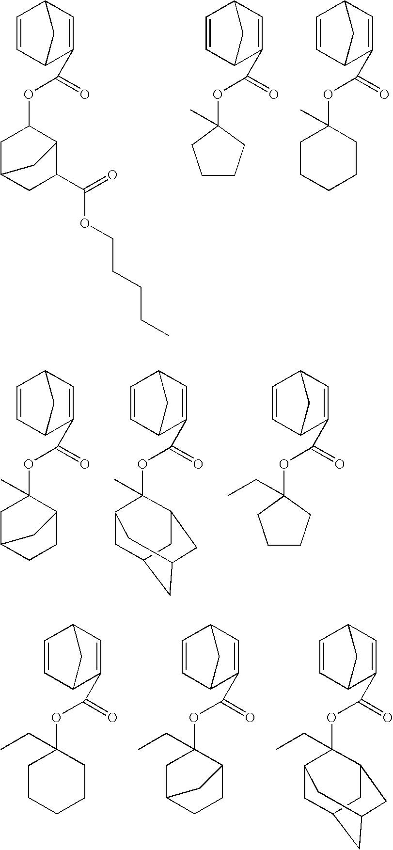 Figure US20090011365A1-20090108-C00101