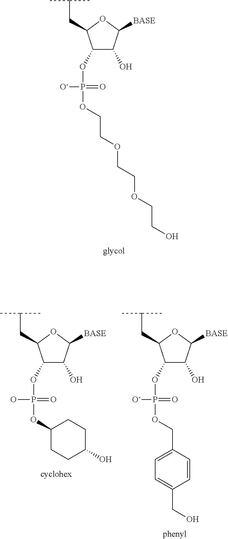 Figure US09988627-20180605-C00278