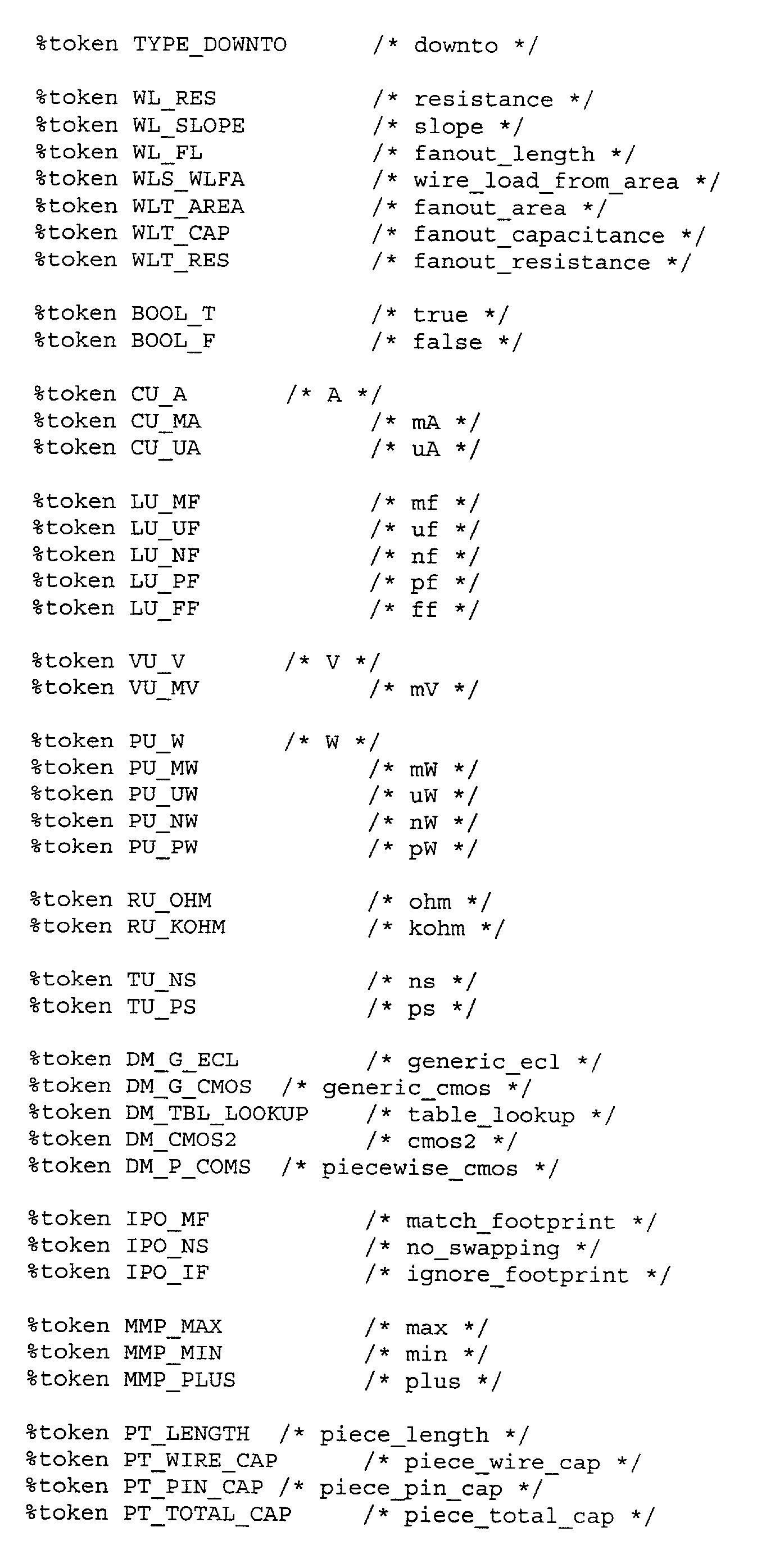 Figure US20020157063A1-20021024-P00263