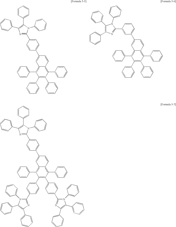 Figure US08329316-20121211-C00020