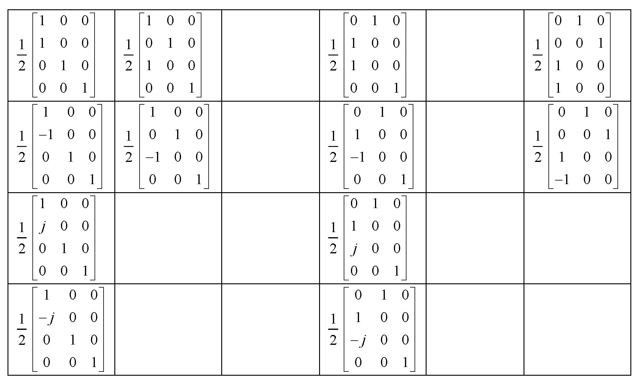 Figure 112010009825391-pat00747