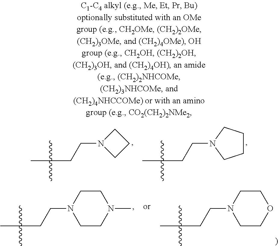 Figure US09150584-20151006-C00034