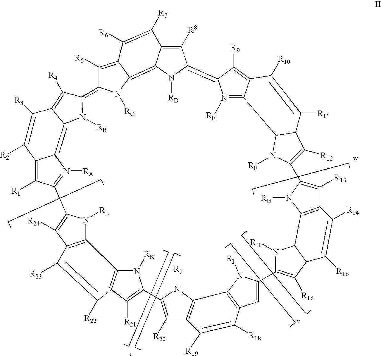 Figure US06984734-20060110-C00021