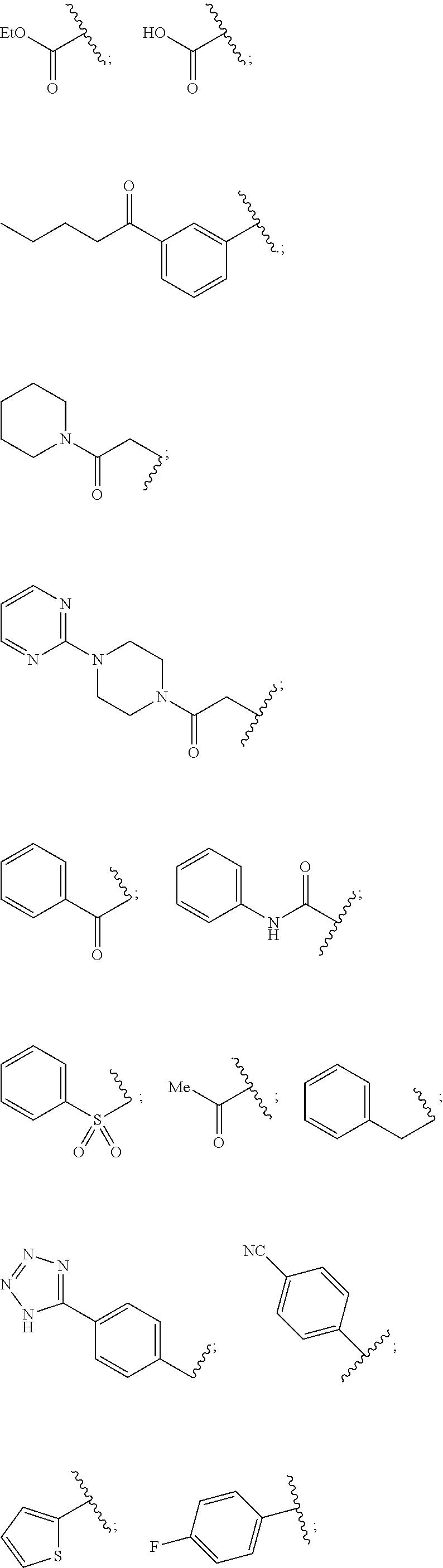 Figure US09353133-20160531-C00021