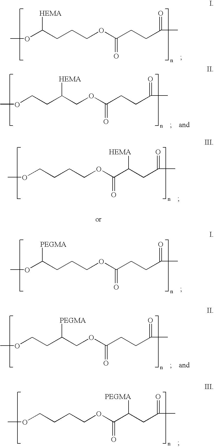 Figure US06890989-20050510-C00007