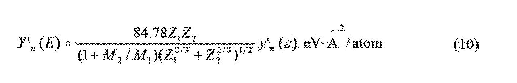 Figure CN102644574BD00075