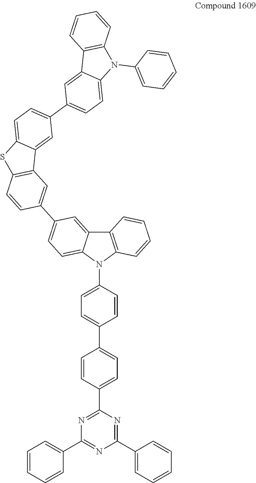 Figure US09209411-20151208-C00152