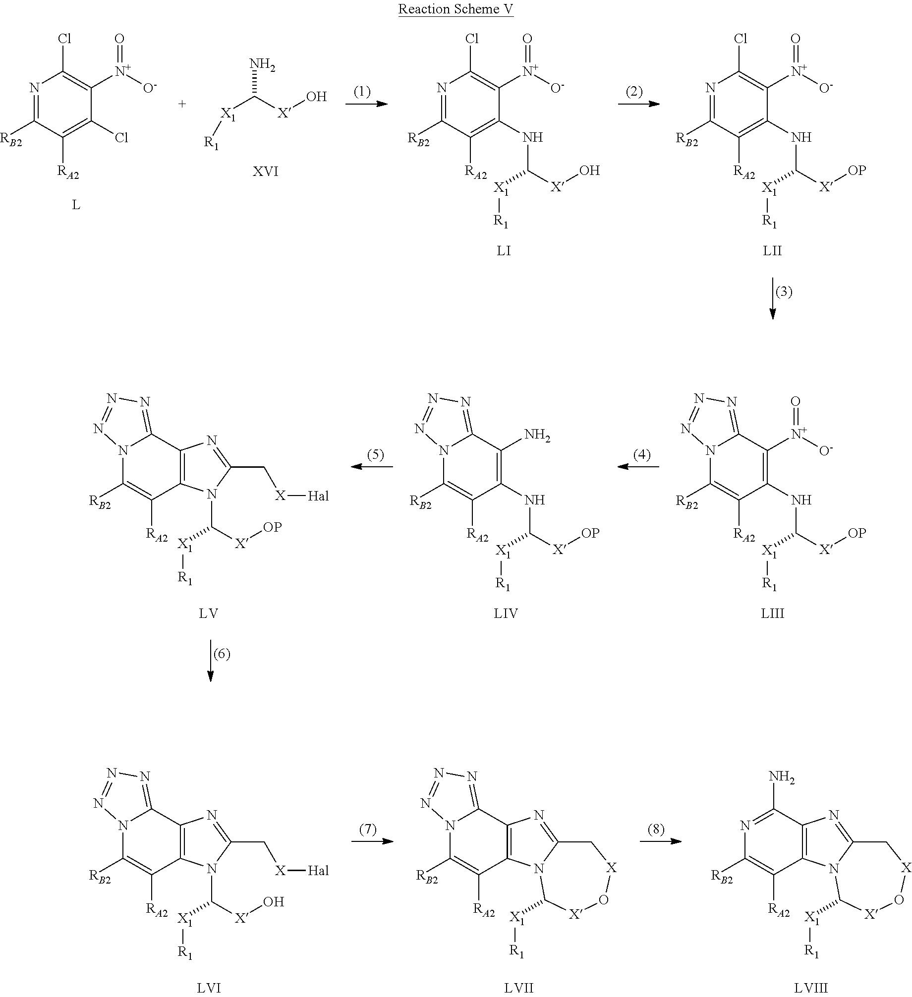 Figure US08207162-20120626-C00059
