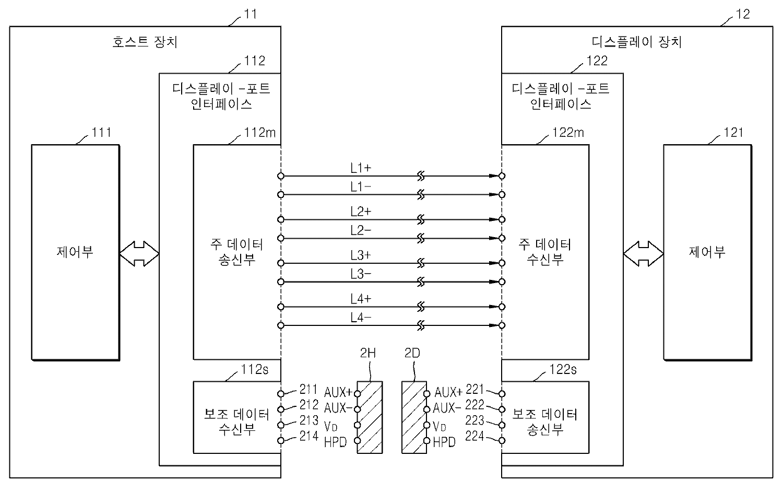 Figure R1020090084422