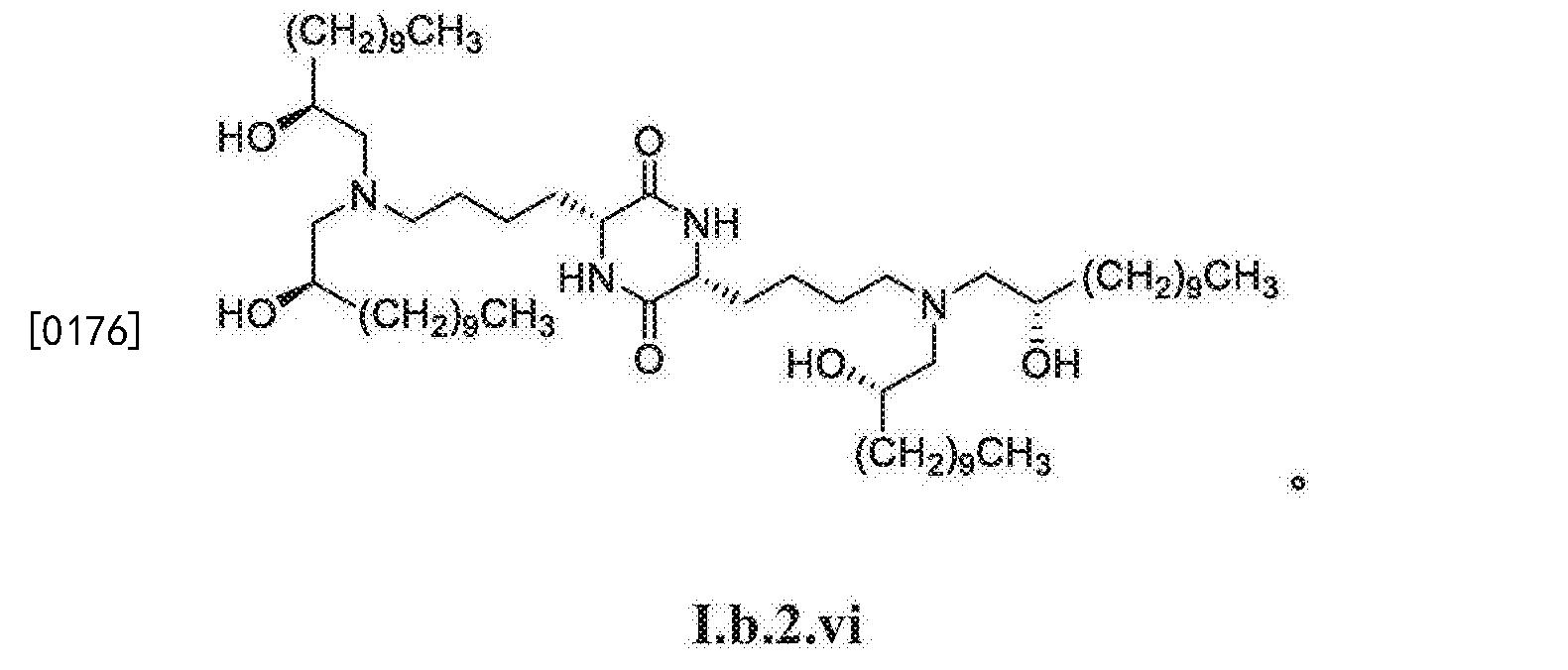 Figure CN106795142AD00293