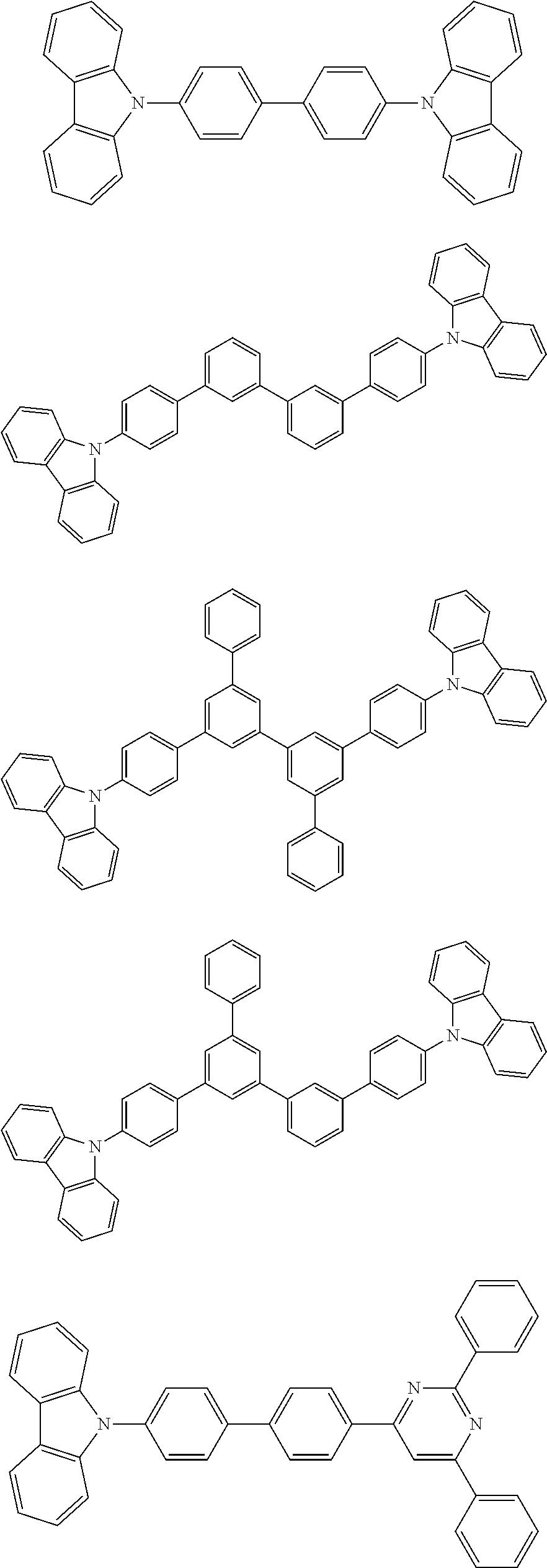 Figure US09257663-20160209-C00032