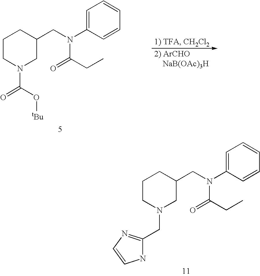 Figure US06677332-20040113-C00028