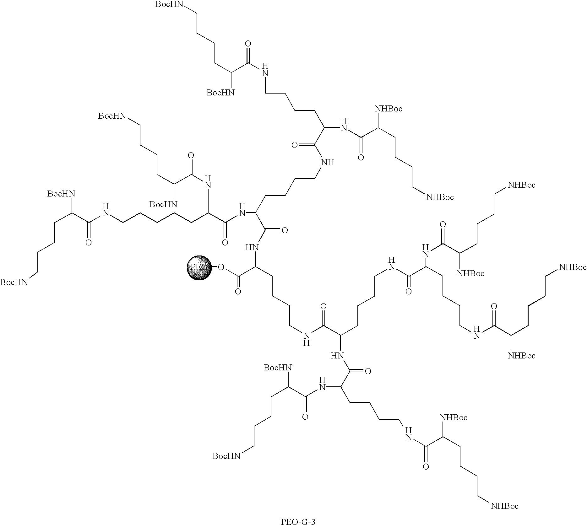 Figure US06642363-20031104-C00014