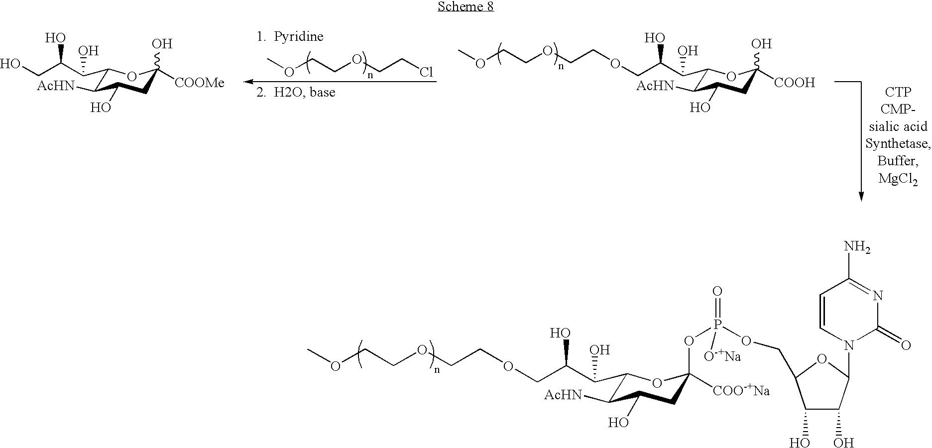 Figure US07439043-20081021-C00100