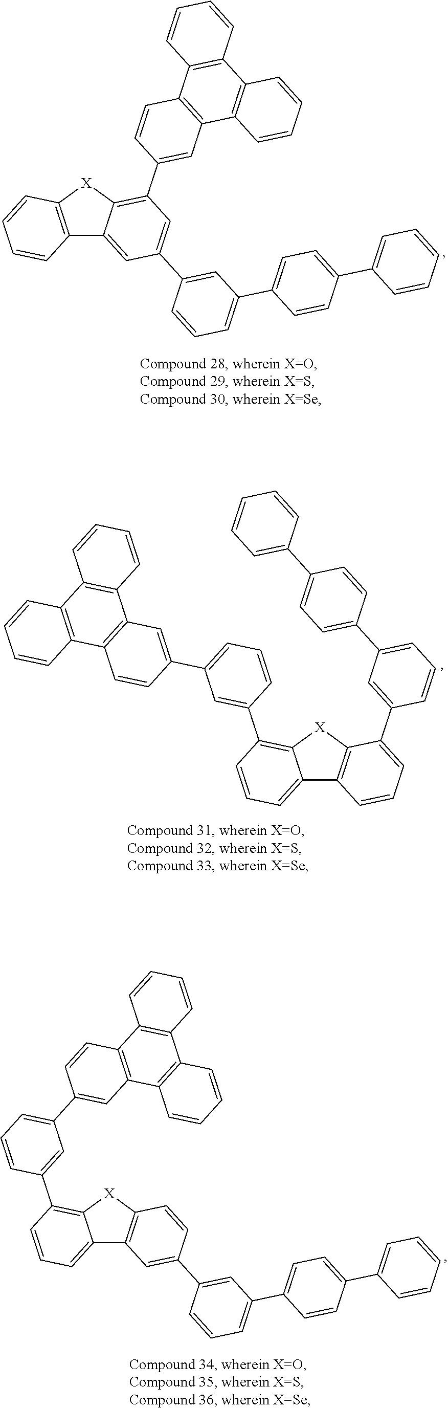 Figure US09190620-20151117-C00042