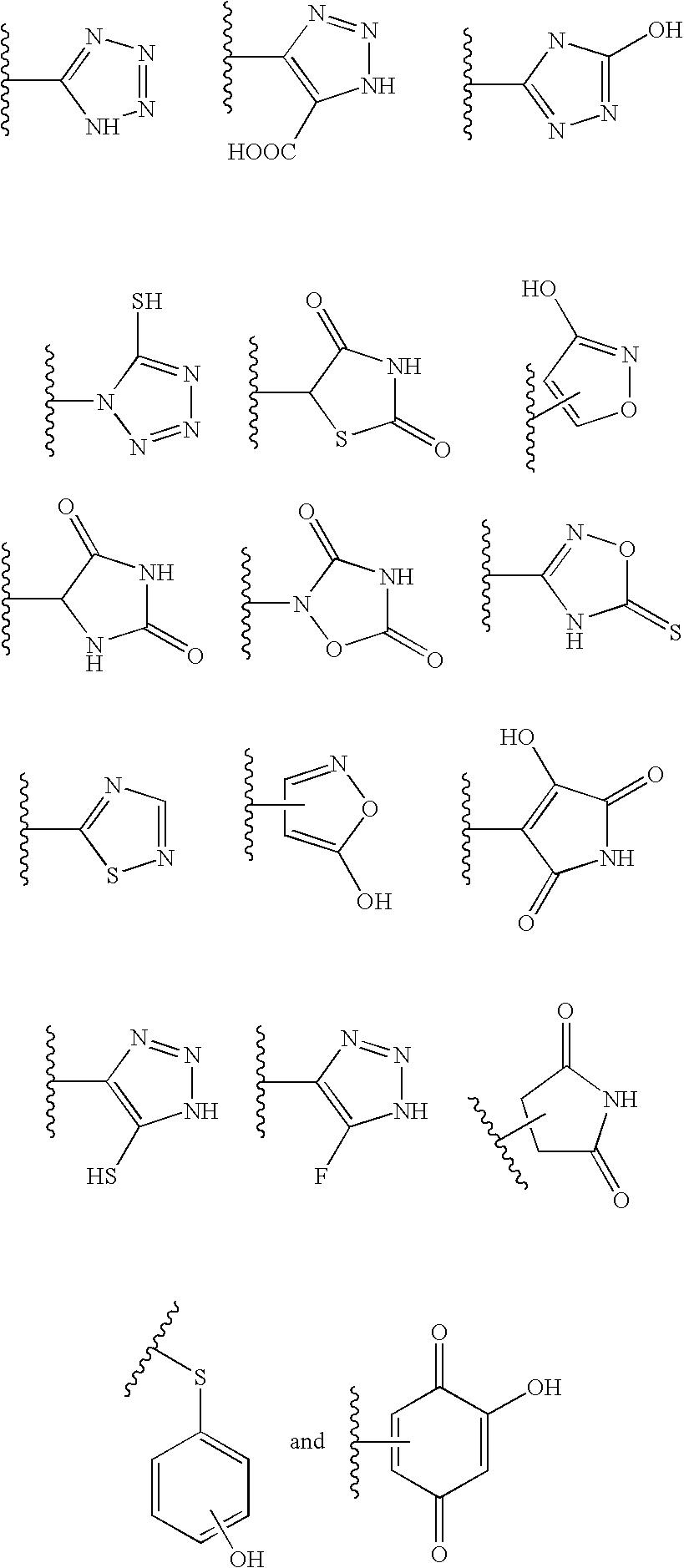 Figure US07078424-20060718-C00031
