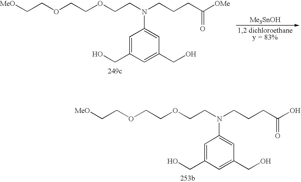 Figure US08426402-20130423-C00205