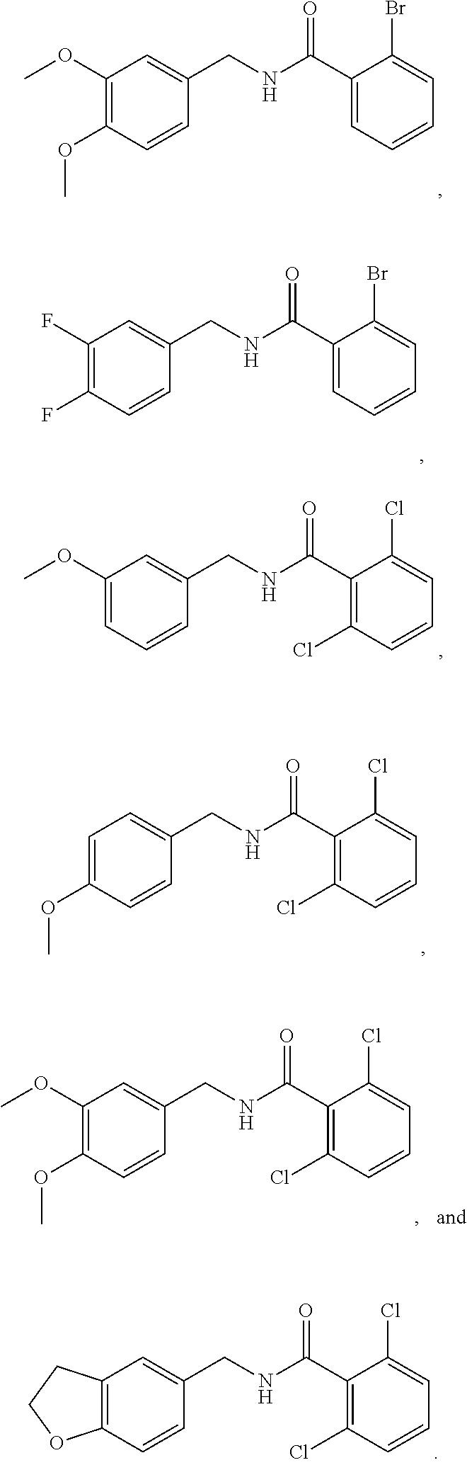 Figure US09670162-20170606-C00026