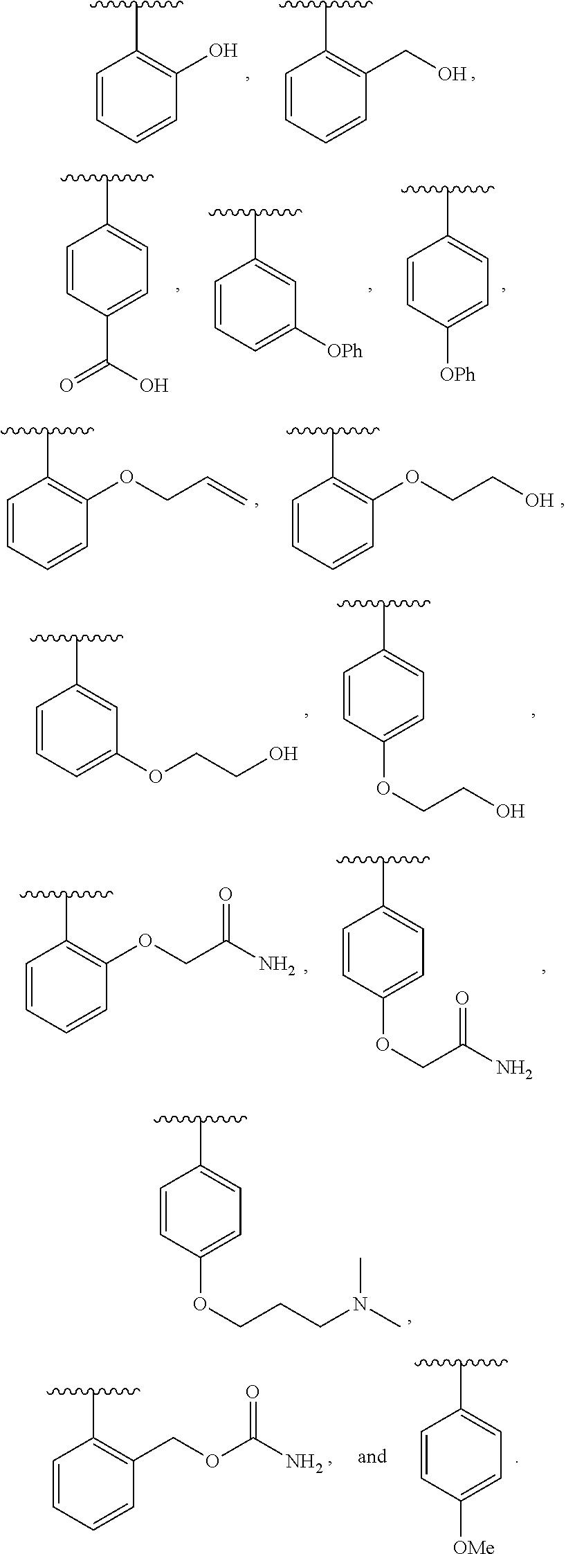 Figure US09540317-20170110-C00026