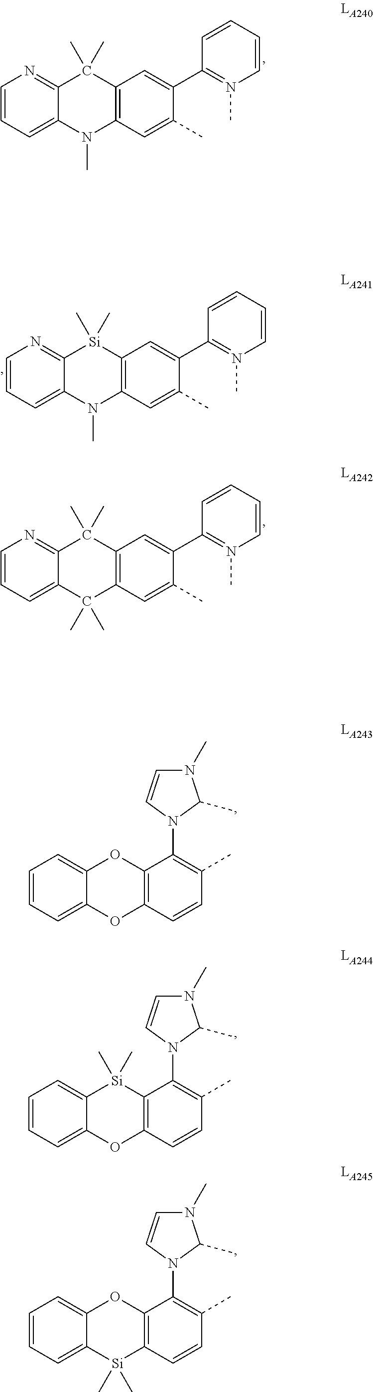Figure US10153443-20181211-C00043