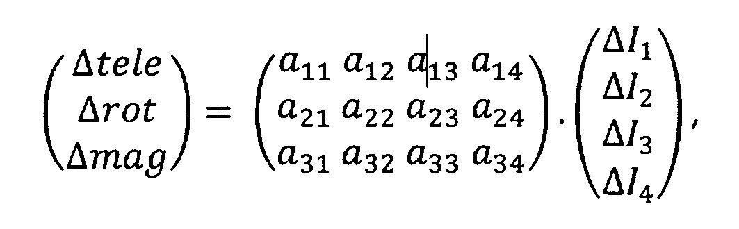 Figure 104118105-A0202-12-0018-20