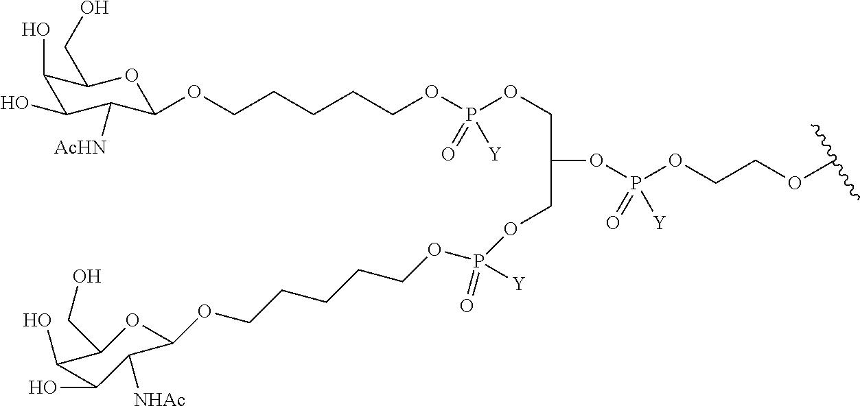 Figure US09943604-20180417-C00233