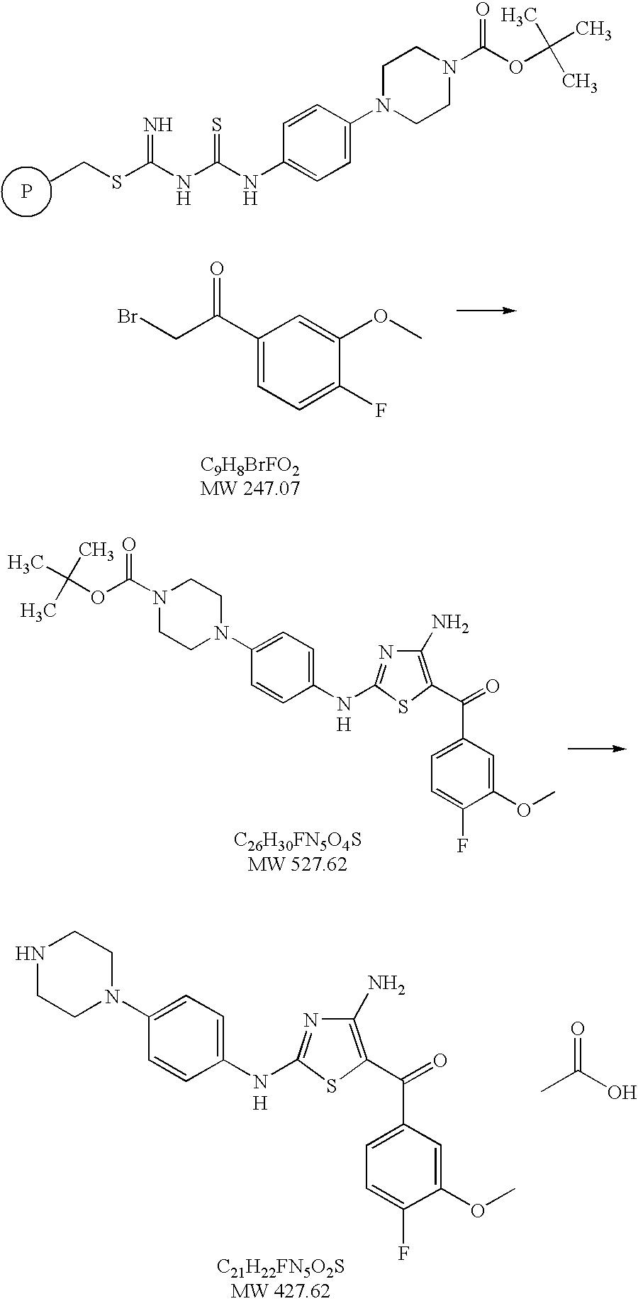 Figure US06756374-20040629-C00167