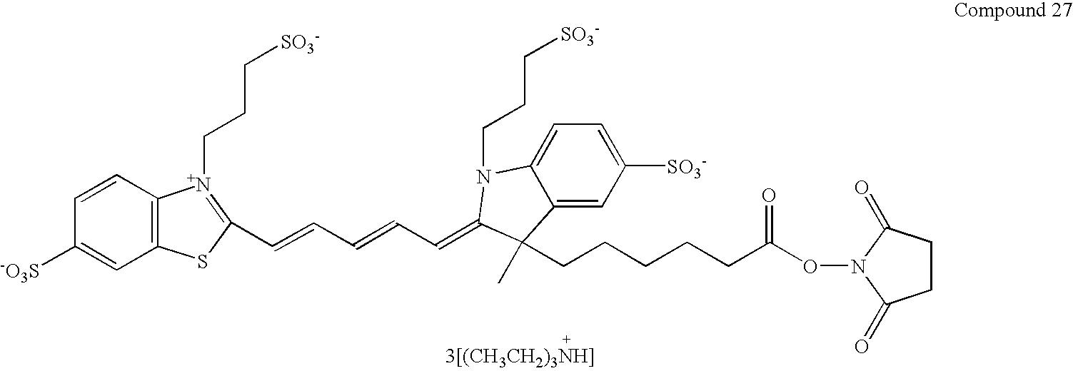 Figure US20060004188A1-20060105-C00044