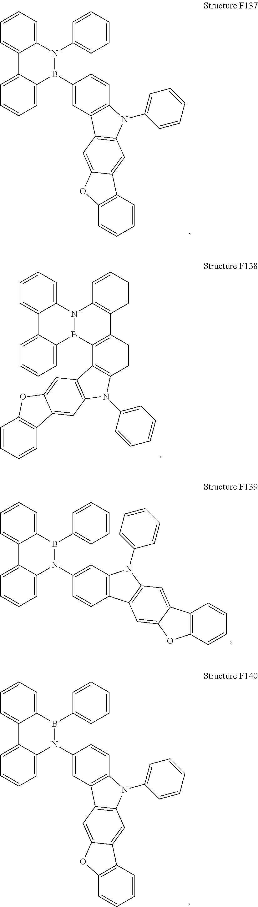Figure US09871212-20180116-C00072