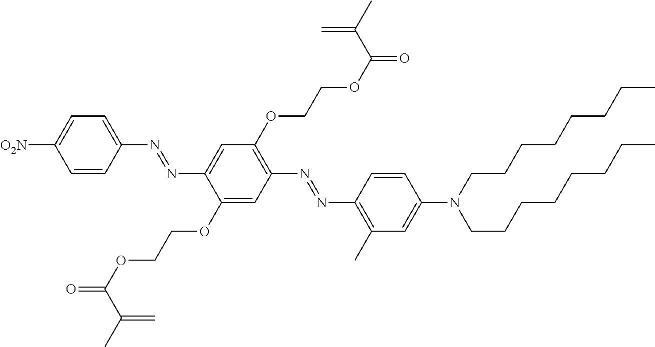 Figure US09383621-20160705-C00030