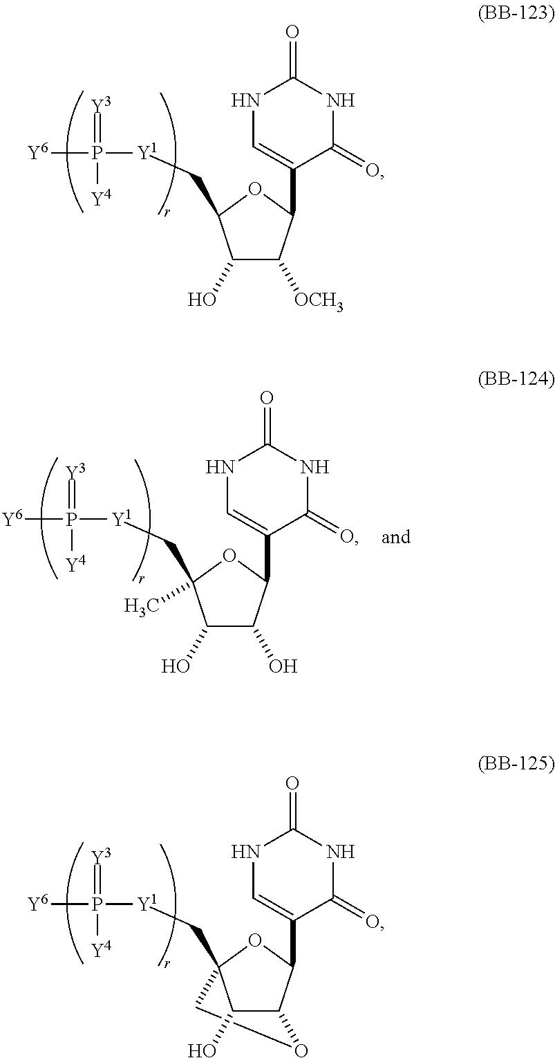 Figure US09271996-20160301-C00057