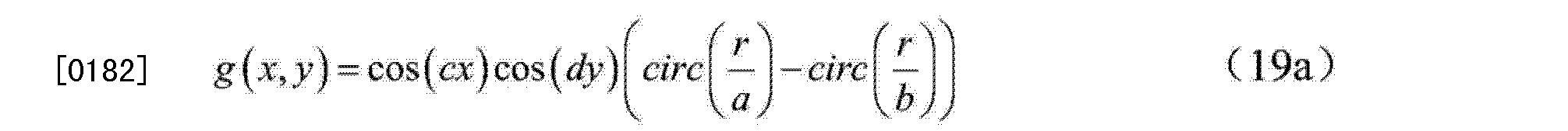 Figure CN104027893AD00273