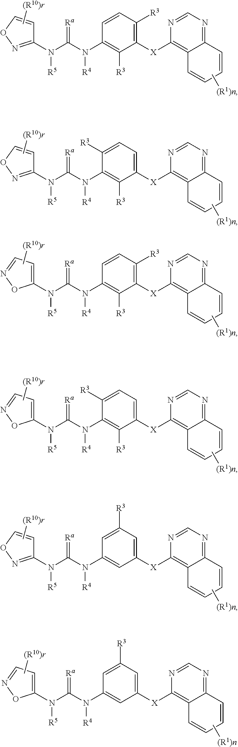 Figure US09730937-20170815-C00023