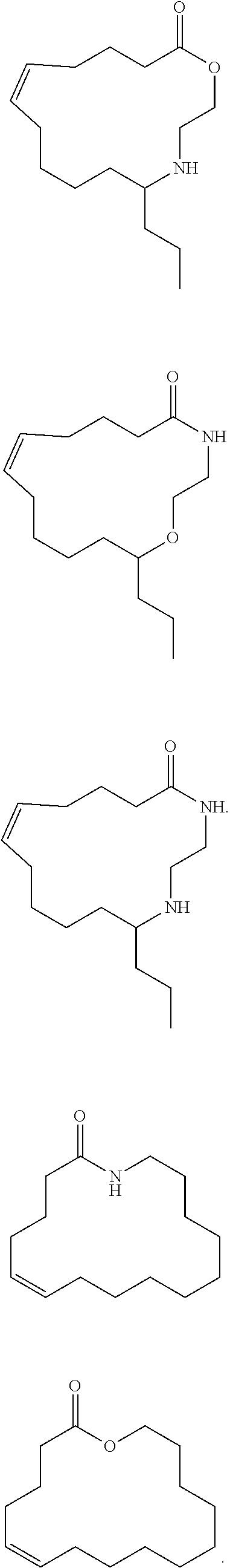 Figure US09446394-20160920-C00037