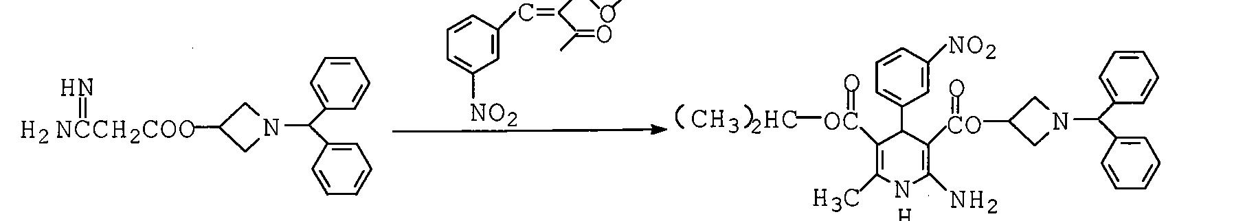 Figure CN102453023AD00051