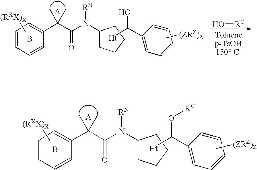 Figure US07977322-20110712-C00593