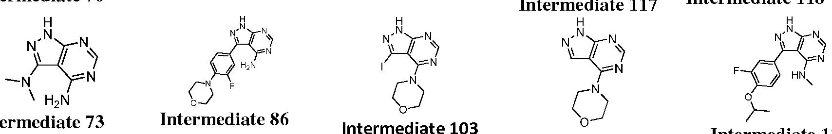 Figure imgf000224_0002