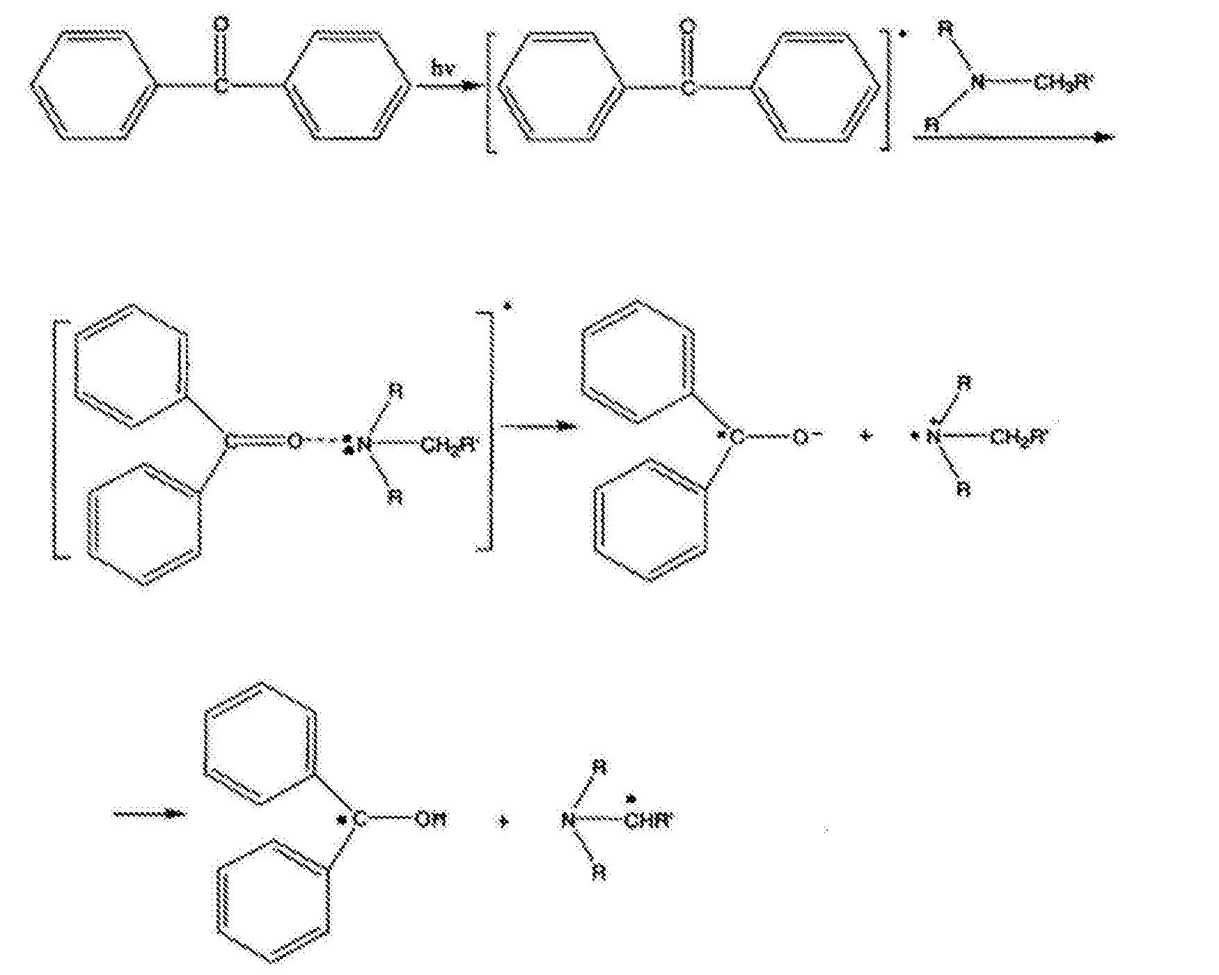 Figure CN104238198BD00121