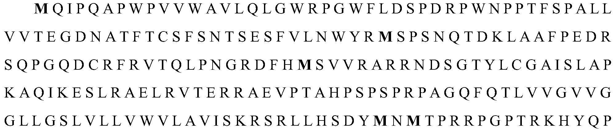 Figure PCTCN2017092377-appb-000001