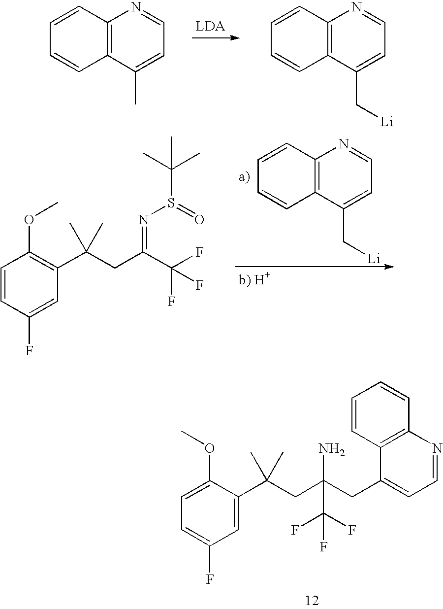 Figure US20040010148A1-20040115-C00062