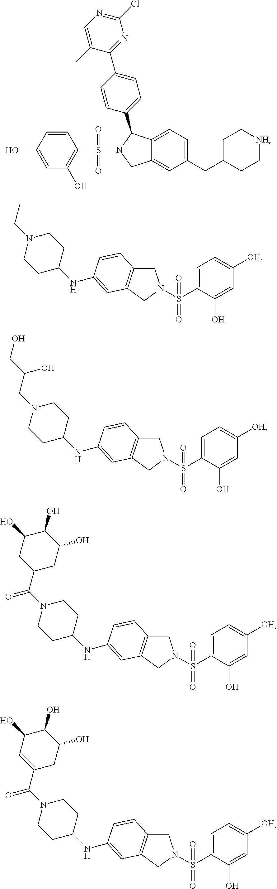 Figure US10167258-20190101-C00045