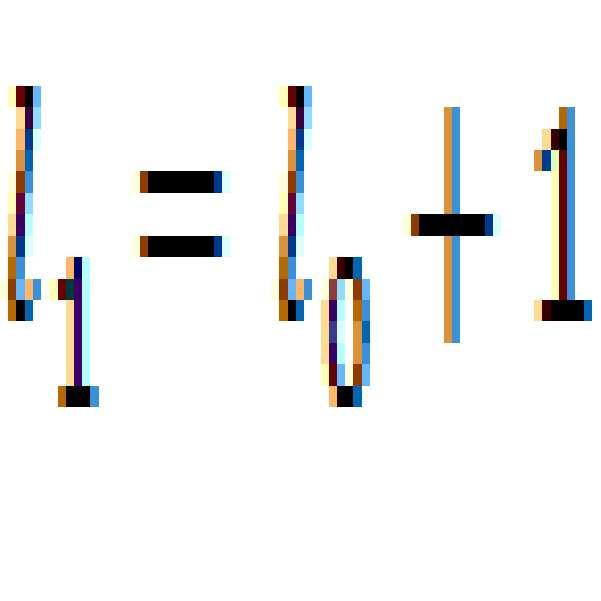 Figure 112016038118754-pct00305