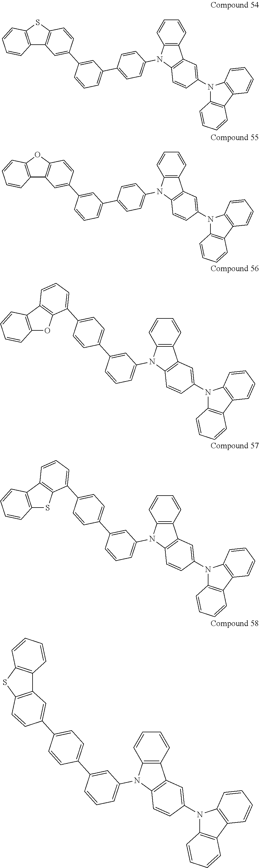 Figure US08932734-20150113-C00055