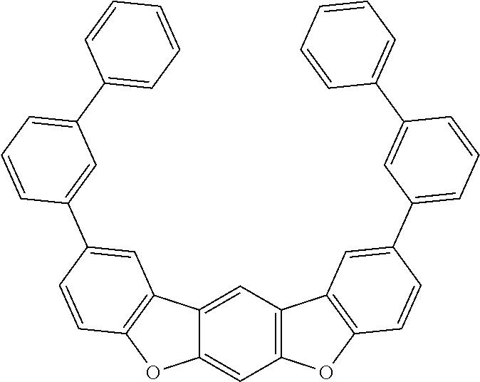 Figure US09691993-20170627-C00126