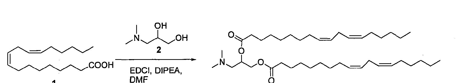 Figure CN101616677BD00882